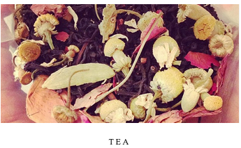 tea-collection-honey-medicinal-tea-huntresstea.com