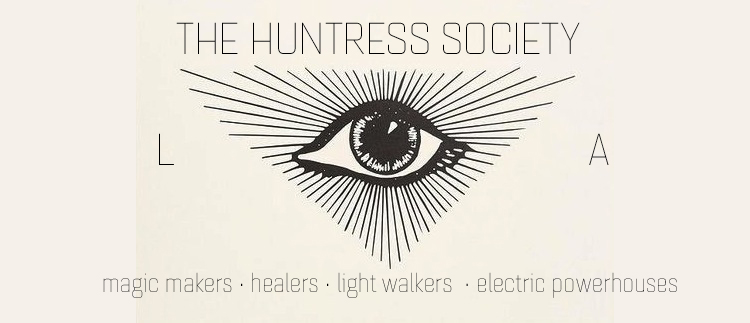 the-huntress-society-healer-list-la