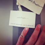 ARTASAN - Handmade Jewelry