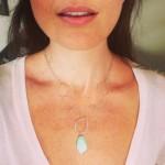 Eric Silva - handmade jewelry