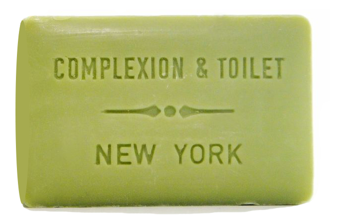 huntress-apothecary-florida-water-soap-huntress-new-york