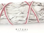 ritual_by_huntress_sage_ecu_huntress_new_york