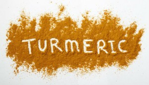 how-to-remove-turmeric-stains