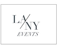 EVENTS-LA-NY-huntressnewyork.com